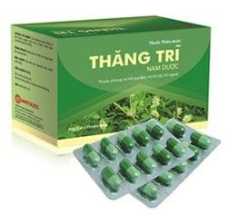 Sản phẩm có bán tại các nhà thuốc trên toàn quốc.