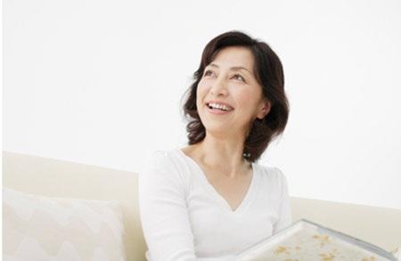 Mãn kinh sớm có thể phòng ngừa chủ động
