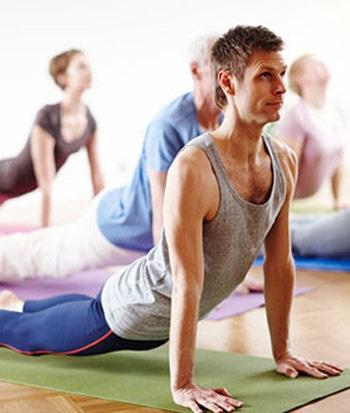 Tập luyện cải thiện tình trạng xuất tinh sớm ở nam giới