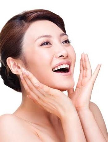 Phụ nữ sau tuổi 35 cần bổ sung nội tiết tố nữ estrogen để giữ sắc đẹp và lửa hạnh phúc gia đình