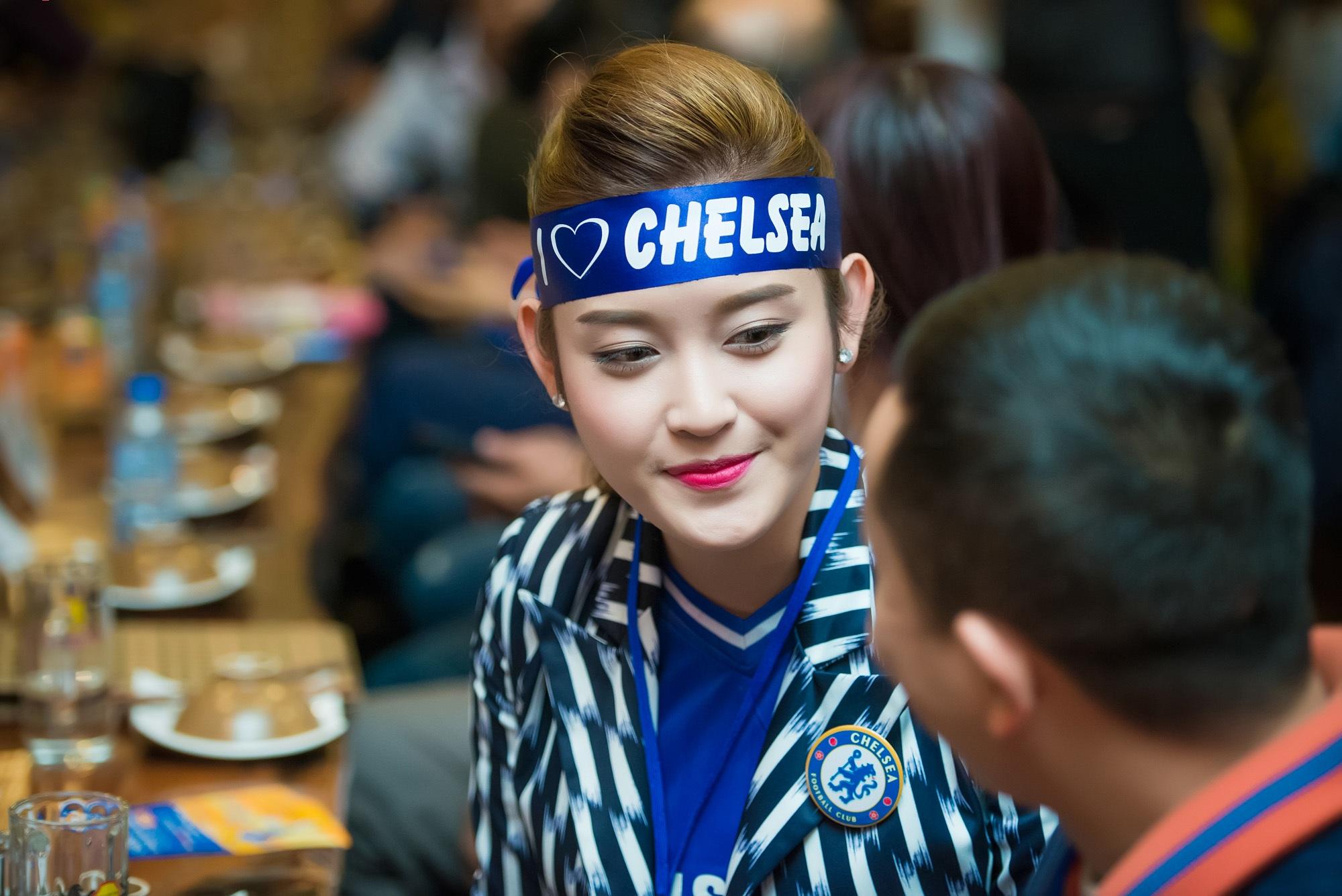Kể từ sau đêm chung kết Hoa hậu Việt Nam, nhiều người nhận xét