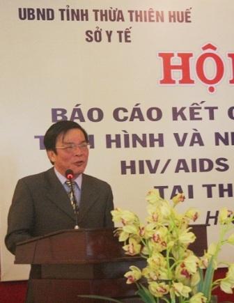 Tỷ lệ nhiễm HIV vì quan hệ đồng tính nam gia tăng - 2