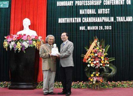 PGS.TS.Nguyễn Văn Toàn (
