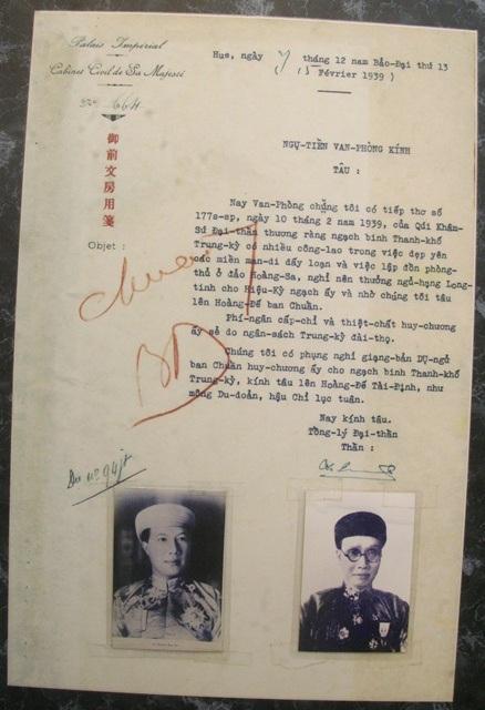 Những bằng chứng khẳng định Hoàng Sa, Trường Sa là của Việt Nam