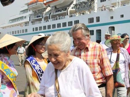 Việt Nam: Thiên đường cho người nghỉ hưu