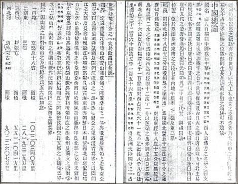 Chủ quyền của Việt Nam đối với Hoàng Sa, Trường Sa từ sau Thế chiến thứ 2 đến nay