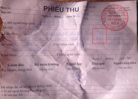 Hà Nội: Kinh hãi nước sinh hoạt bẩn như... nước cống