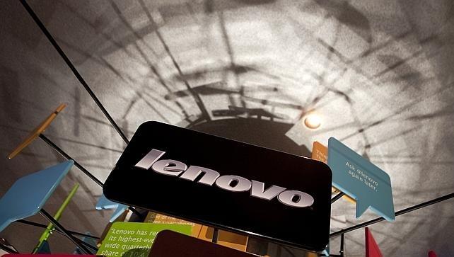 """Lenovo bị tẩy chay ở Anh, Úc, Mỹ vì vướng lỗ hổng """"cửa sau"""""""