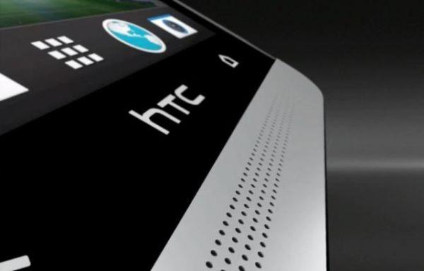 HTC muốn thuê công ty khác sản xuất điện thoại