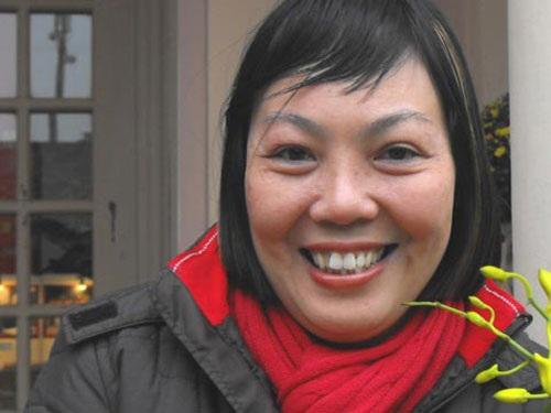 Giải thưởng Hội Nhà văn Việt Nam 2012: Liên tiếp bị từ chối