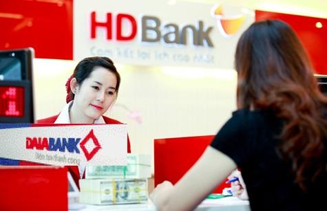 Vì sao cổ đông DaiABank gật đầu chủ trương sáp nhập với HDBank?