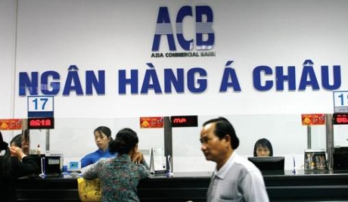 Những ngân hàng nào bị siêu lừa Huỳnh Thị Huyền Như dắt mũi?
