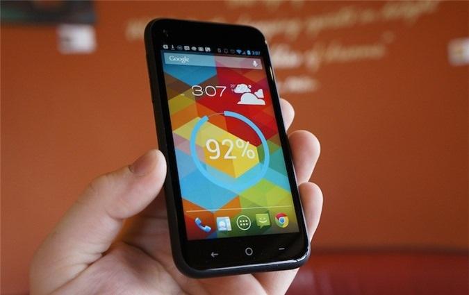 """Những smartphone mang nhiều kỳ vọng nhưng lại hóa """"thảm bại"""" - 5"""
