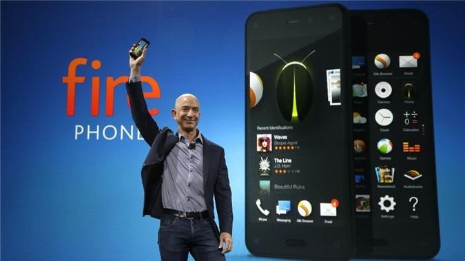 """Những smartphone mang nhiều kỳ vọng nhưng lại hóa """"thảm bại"""" - 6"""
