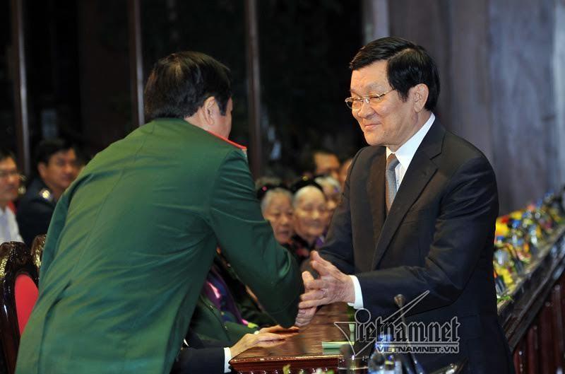 Bộ trưởng Quốc phòng, Phùng Quang Thanh