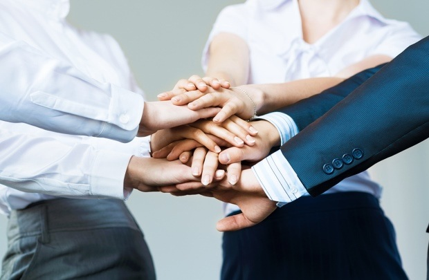 Các giải pháp đơn giản để gắn kết nhân viên