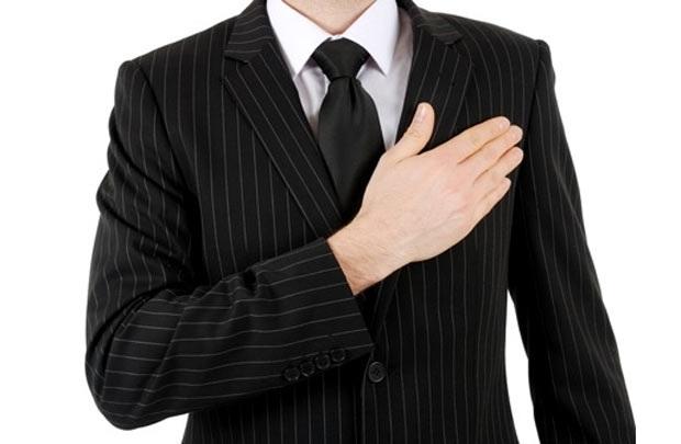 5 điều giúp tạo dựng lòng tin