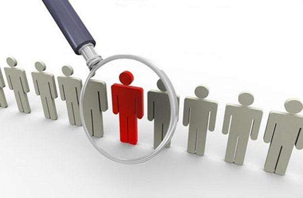 20 lời khuyên giúp tìm kiếm nhân tài