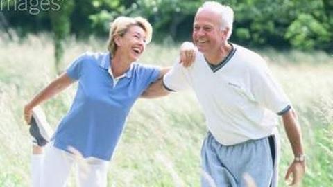 Tham gia bảo hiểm xã hội tự nguyện, chế độ hưu trí thế nào?