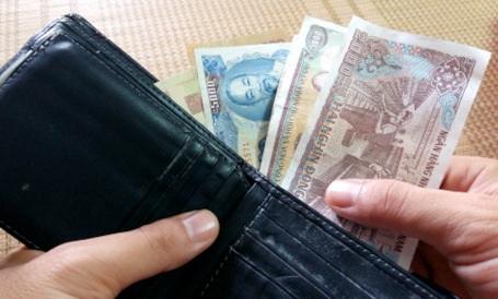 Lương hưu là nguồn tài chính quan trọng đối với người hưu trí
