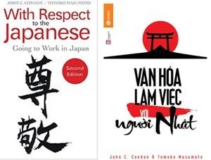 Cẩm nang làm việc với người Nhật (phần 2)