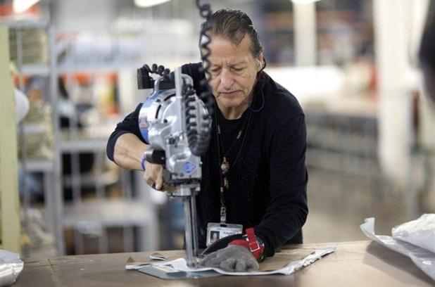 Năng suất lao động thấp trở thành vấn đề mang tính toàn cầu