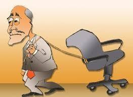 Số liệu tỷ lệ thất nghiệp bác chuyện tăng tuổi hưu?