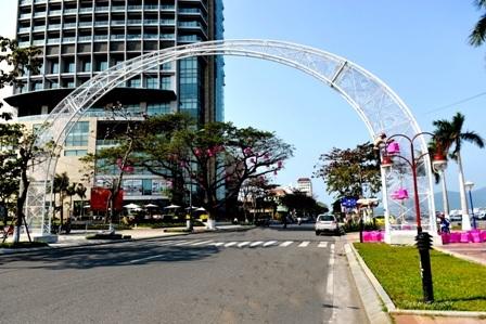 TP Đà Nẵng kéo giảm được tai nạn giao thông trong dịp Tết Ất Mùi