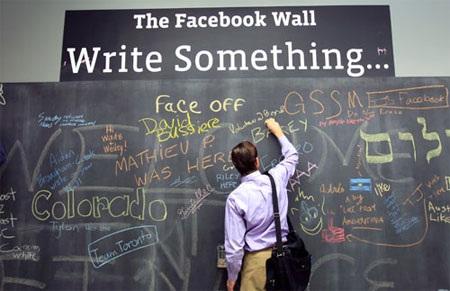Facebook sắp lên sàn, tạo ra hơn 1.000 triệu phú - 1