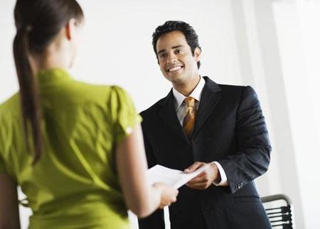 Dưới đây là một số lý do bạn nên từ chối lời đề nghị công việc: