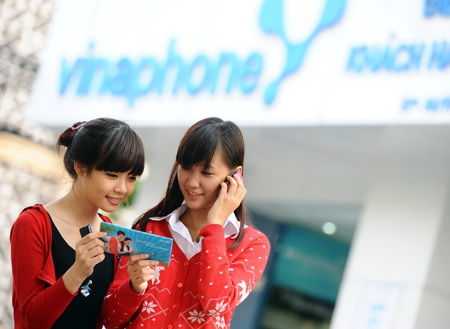 Nhà mạng phải tăng cường quản lý chất lượng dịch vụ viễn thông