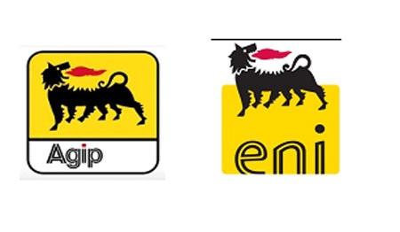 Logo cũ