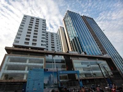 Số kiều bào và người nước ngoài mua nhà tại Việt