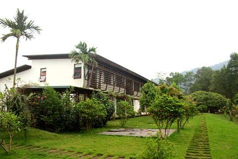 Đất khu vực gần nhà Mỹ Linh được rao bán với giá khá thấp
