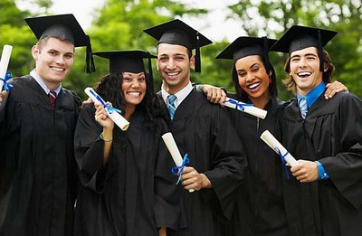 10 lời khuyên dành cho những người mới tốt nghiệp