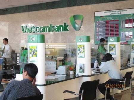 Vietcombank triển khai dịch vụ thanh toán học phí với Đại học Mở TPHCM