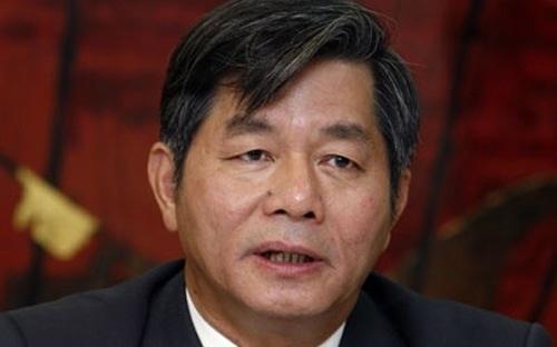 """Bộ trưởng Vinh và chuyện một chỉ thị làm """"choáng váng"""" địa phương"""