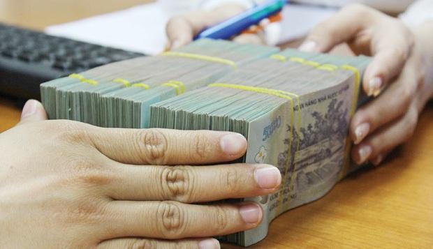 Cần nâng cao vai trò và hiệu quả hoạt động của VAMC trong việc xử lý nợ xấu