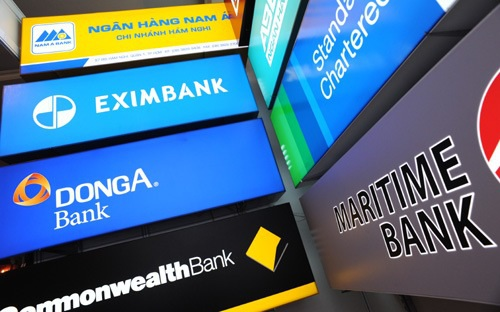 Thông tư mới ra đời, các quy định về an toàn hoạt động các ngân hàng sẽ dấn thêm một bước.