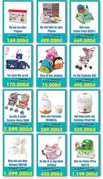 - Dòng sản phẩm bỉm Merries - các size truyền thống với giá không thể rẻ hơn : chỉ với 399k