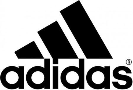 Adidas: