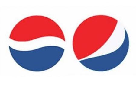 Pepsi: