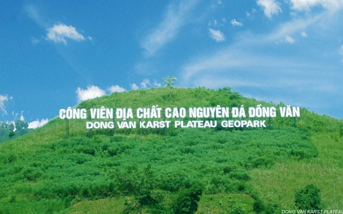 Hà Giang vẫn tính xây casino trên cao nguyên Đồng Văn