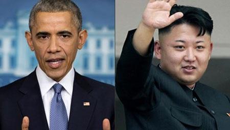 Mỹ - Triều Tiên đang tiến tới việc bình thường hóa quan hệ?