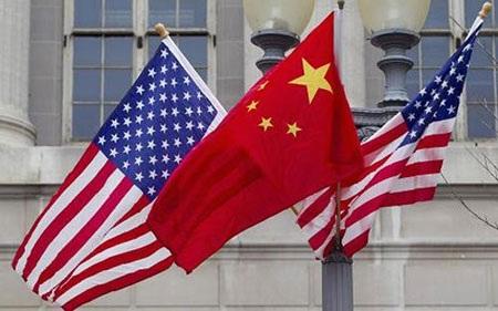 Dự án ngân hàng Trung Quốc khiến Âu - Mỹ bất hòa