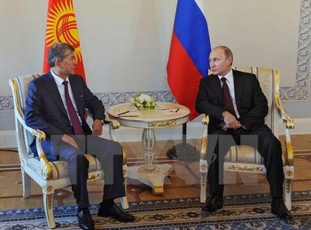 Putin tái xuất: Báo phương Tây giải quyết bí ẩn do mình tự tạo ra