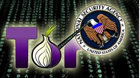 Chính phủ Trung Quốc đang ngăn chặn các phần mềm Mỹ vì lo bị đánh cắp thông tin