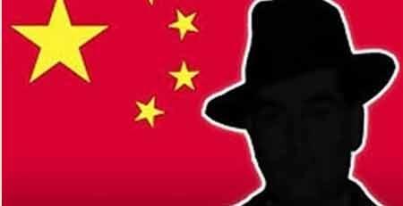 Mỹ đã nhiều lần tố cáo Trung Quốc đánh cắp thông tin công nghệ