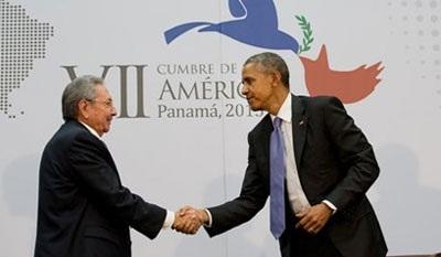 Tổng thống Obama (