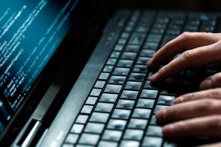 Tổng thống Mỹ ra lệnh trừng phạt các tin tặc đe dọa an ninh mạng